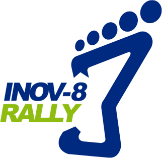 Inov-8 Rally